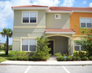 8981 Candy Palm Road, Kissimmee image