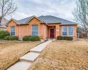 1521 Creek Springs Drive, Allen image