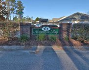 Lot 30 Creel St., Conway image