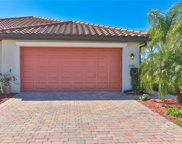 6740 Willowshire Way, Bradenton image