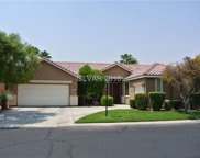 8601 SPOTTED FAWN Court, Las Vegas image