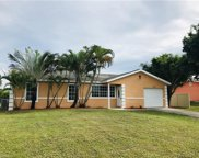 3016 54th Ter Sw, Naples image