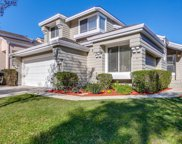 11693 Seven Springs Dr, Cupertino image