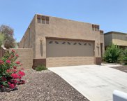 1422 E Cortez Street, Phoenix image