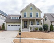 117 Mearleaf Place, Holly Springs image