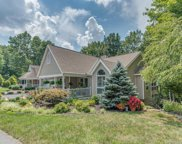 304 E High Point Lane, Hendersonville image