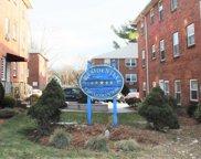 37 Montvale Ave Unit 6, Woburn image