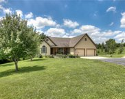 15102 Old Quarry Road, Excelsior Springs image