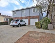 5109 Mcbryde Ave, Richmond image