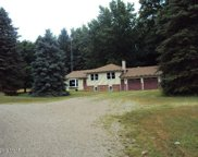 5503 Red Arrow Highway, Coloma image