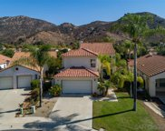 3147 Olive Knoll Pl, Escondido image