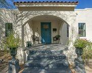 54 W Edgemont Avenue, Phoenix image