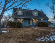 13149 West 88th Avenue, Arvada image