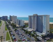 1230 Gulf Boulevard Unit 1006, Clearwater image