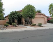 519 S Churchill Drive, Gilbert image