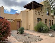 508 Post Way, Tubac image
