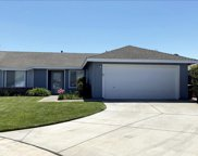 1301 Sussex Cir, King City image