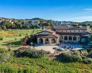 110 Via Del Milagro, Monterey image