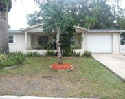 7330 Donegal Street, New Port Richey image