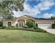 4083 Green Tree Avenue, Sarasota image