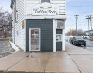 305 Canal  Street, Brownville image