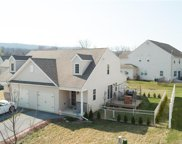 7688 Barrow, Lower Macungie Township image