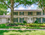 1567 Yarmouth Point, Chesterfield image