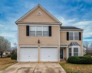 1 Bottesford Court, Simpsonville image