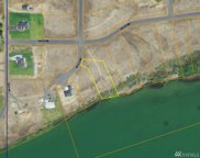 6677 Road E.2 NE  NE, Moses Lake image