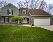1718 Crabtree Lane, Elkhart image