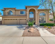 1645 E Coconino Drive, Chandler image
