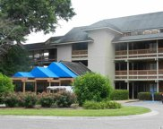 410 Melrose Place Unit 102, Myrtle Beach image