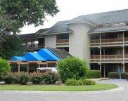 410 Melrose Place Unit 101, Myrtle Beach image