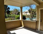119 Topsail Village Drive Unit #414, Santa Rosa Beach image