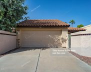11208 N 108th Place, Scottsdale image