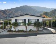 34     Isabel Avenue   94 Unit 94, Camarillo image
