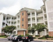 4887 Lusterleaf Circle Unit 102, Myrtle Beach image