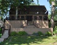 4307 N Sullivan Road, Leesburg image