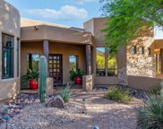 5463 E Butte Canyon Drive, Cave Creek image