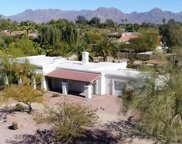 13075 N 75th Place, Scottsdale image