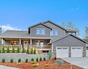18811 10th Dr SE Unit Lot 8, Bothell image