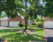 123 Radcliffe Court, Glenview image