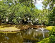 23 Bermuda Pointe Circle, Hilton Head Island image