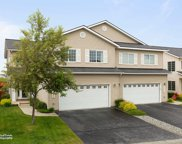 11446 Discovery View Drive, Anchorage image