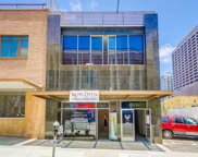 1353-59 6th Ave, Downtown image