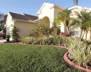 14607 Coral Berry Drive, Tampa image