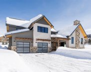 1280 Clubhouse Circle, Steamboat Springs image