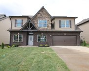 467 Summerfield, Clarksville image