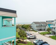 301 Commerce Way Unit #355, Atlantic Beach image