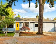 11632 60th Ave S, Seattle image